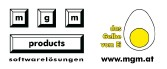 logos alt